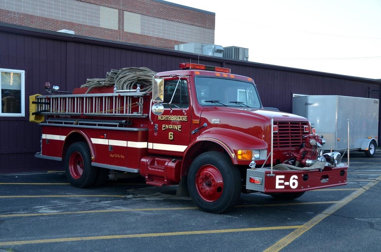 Engine 6