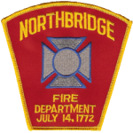 Northbridge Fire Department looking to hire Firefighter/Paramedic