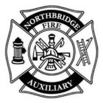 SUPPORT THE NORTHBRIDGE FIRE DEPARTMENT AUXILIARY