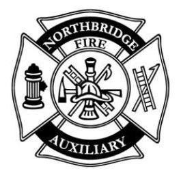 NFD Auxiliary
