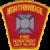 Northbridge-FD-Patch-75
